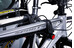 Thule HangOn 3 Bike